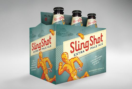 Slingshot-ale-1