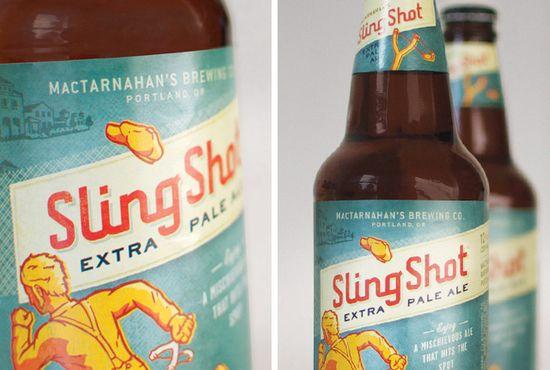 Slingshot-ale-2