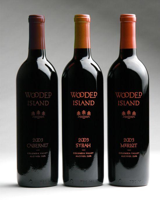 Wooded-island-wine