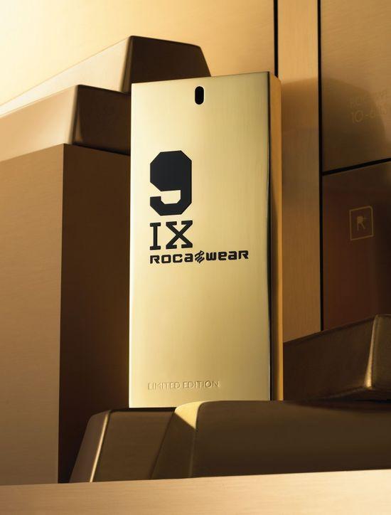 9ix-rocawear-gold-bottle-778x1024