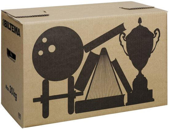 Movingbox_2_1