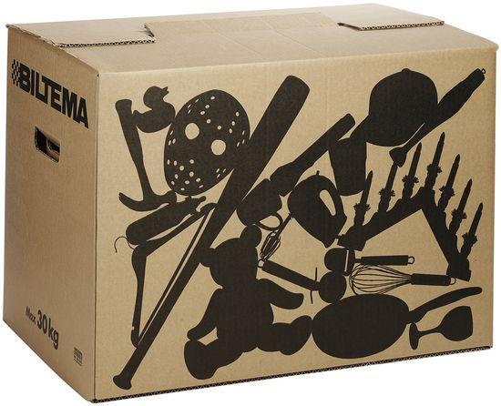 Movingbox_1_2