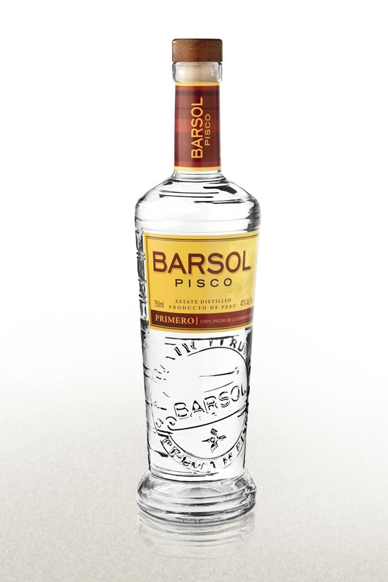 Barsol_Pisco_Bottle_01_Flat