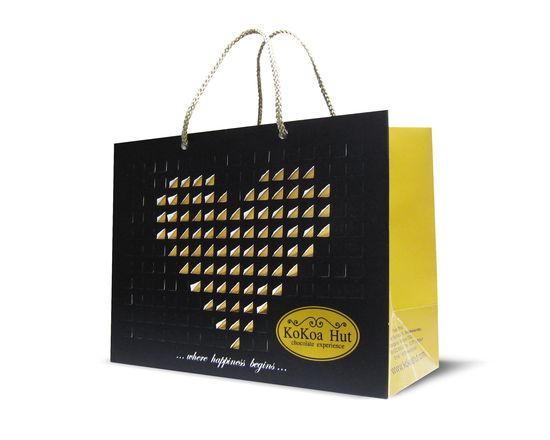 Kokoahut_Shoppingbag