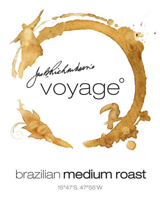 Voyage_brazilian