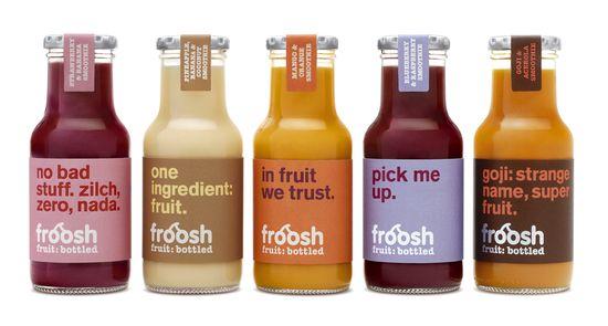 Froosh Bottles_RGB