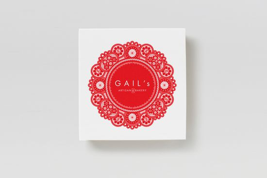 Gails-CakeboxVisual