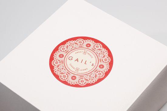 Gails-077