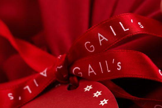 Gails-Ribbon