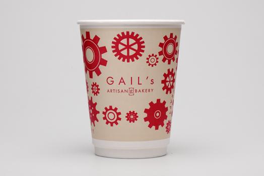 Gails2