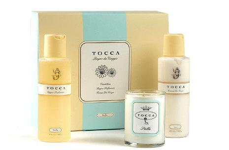 Tocca1