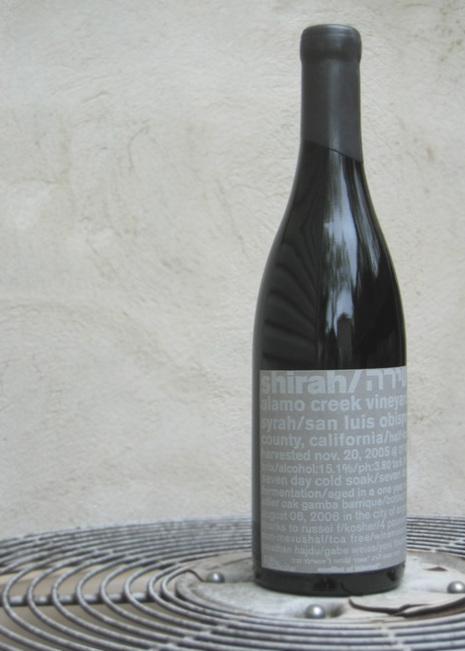 Bottlegrate5x7