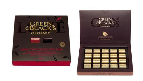 Greenblack2