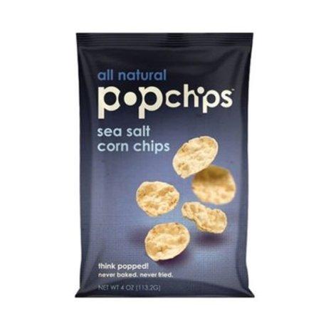 Popchips4