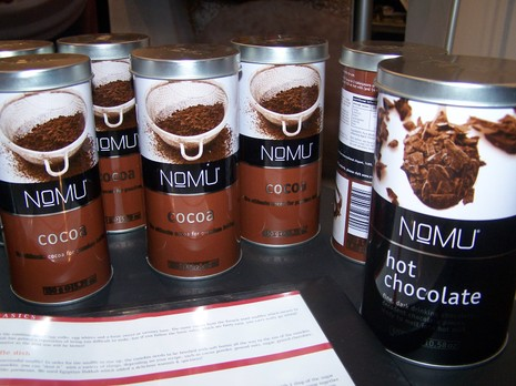 Nomu_hot_chocolate