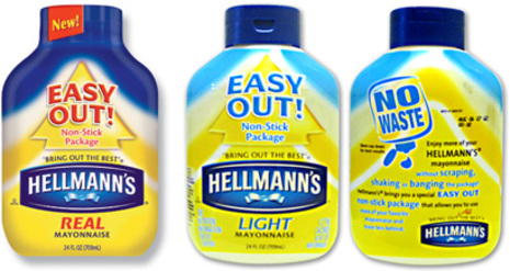 Hellmanns_mayo_easyout