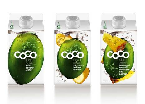 Coco_final