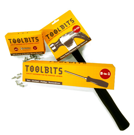 Toolbits_yaching_yu