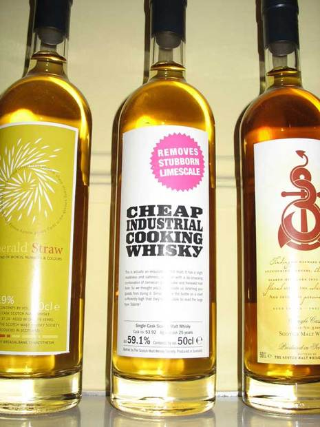 Cheap_whisky