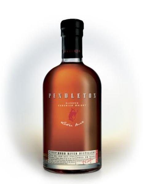 Whisky_bottle04