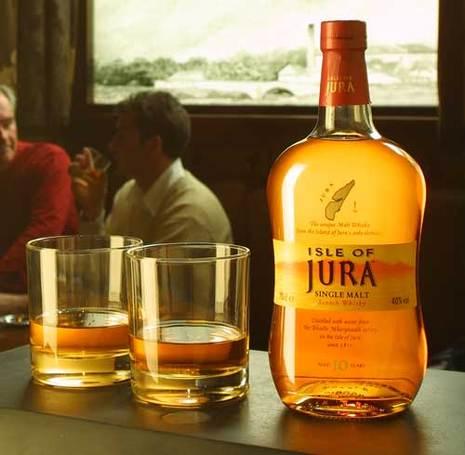 Whiskyjura10yr