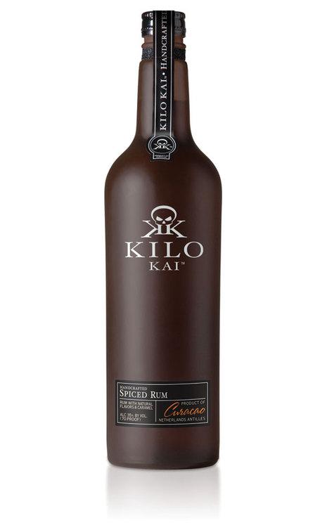 Kilo_kai_s