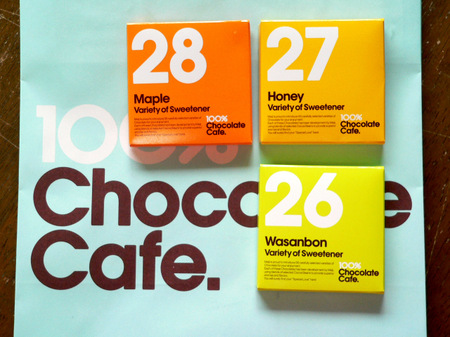 100chocolate2