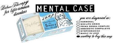 Mental_case