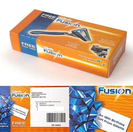 Fusionbox2