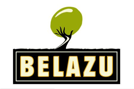 Belazu1