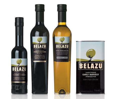 Belazu2