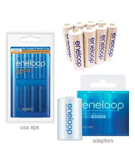 Eneloop_battery