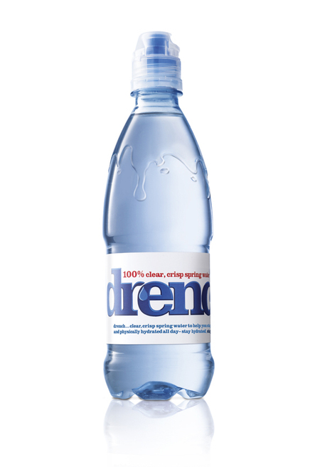 Drench_small_bottle_no_spritz_2