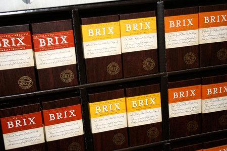 Brix1