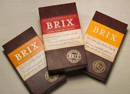 Brix_boxes01