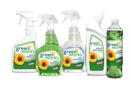 Greenworks_products