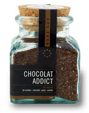 1810w300h300_infusion_chocolat_ad_2