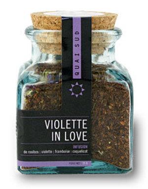 1811w300h300_infusion_violette_love