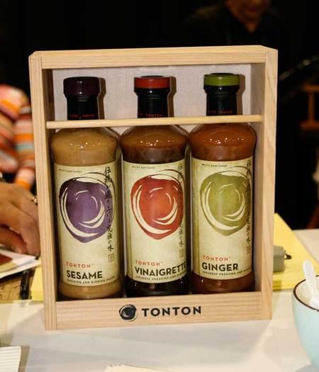 Tonton3
