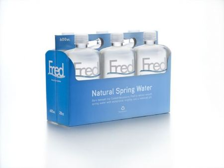 Fred_water