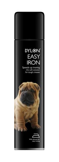 Easy_iron_2