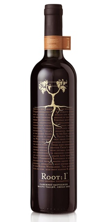 Rootwine_6