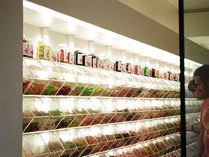 Happy_pills_store_31