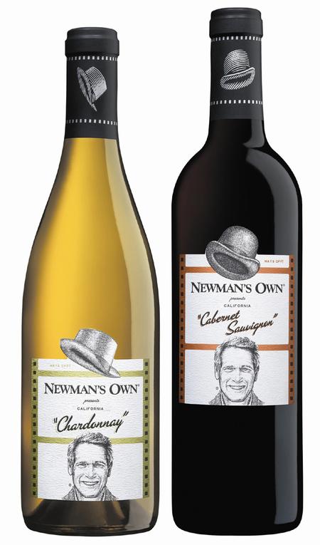 Winesm