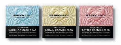Seafood_eat_it