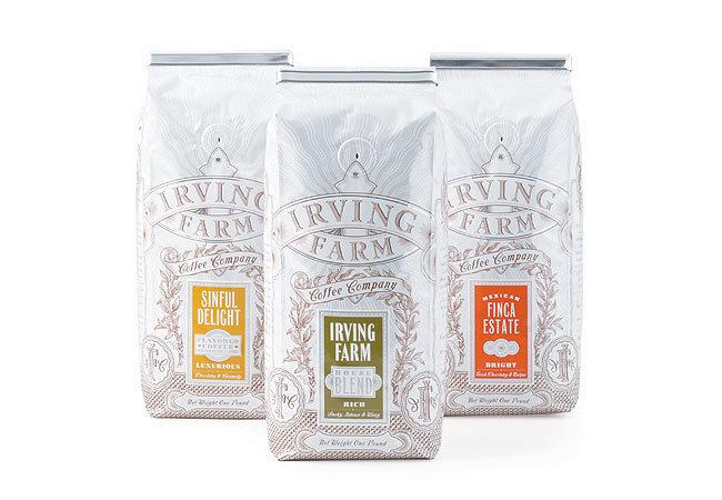 F7irvingfarmcoffee_1