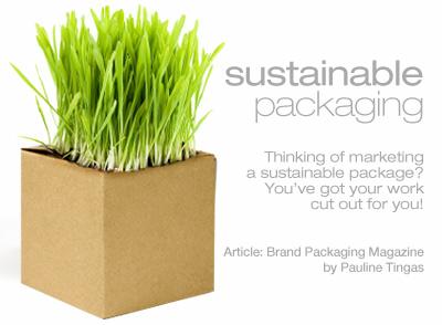 Sustainabletitle_3