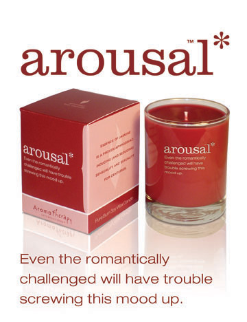Arousal_text